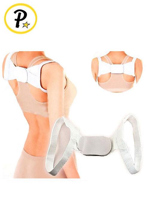 Shoulder Posture Corrector and Back Spine Straight
