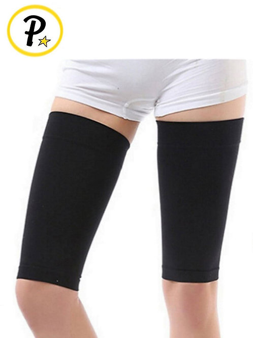 Slimming Compression Thigh Shaper
