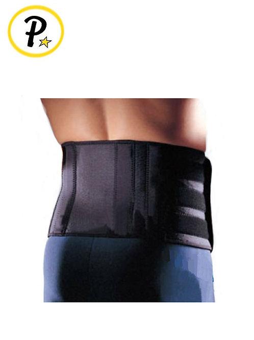 Neoprene Lower Back Lumbar Support Wrap