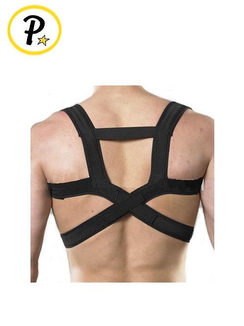 Shoulder Back Body Posture Corrector Strap