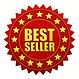 large_bestseller.jpg
