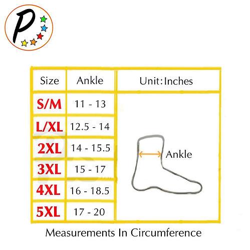 ankleopenchart.jpg