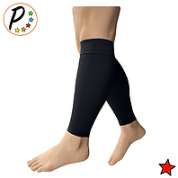 Compression Sleeve