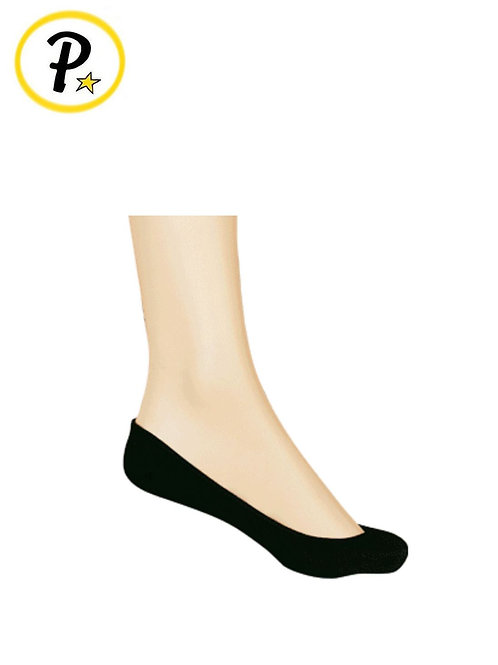 Women's Invisible Socks
