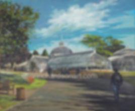 _Kibble Palace.jpg
