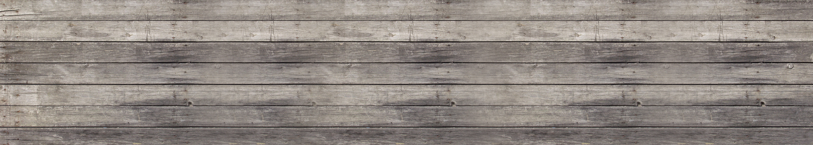 wood_bkg.jpg