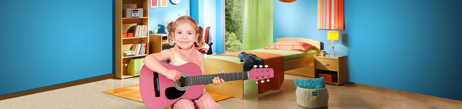 kids_banner_1.jpg
