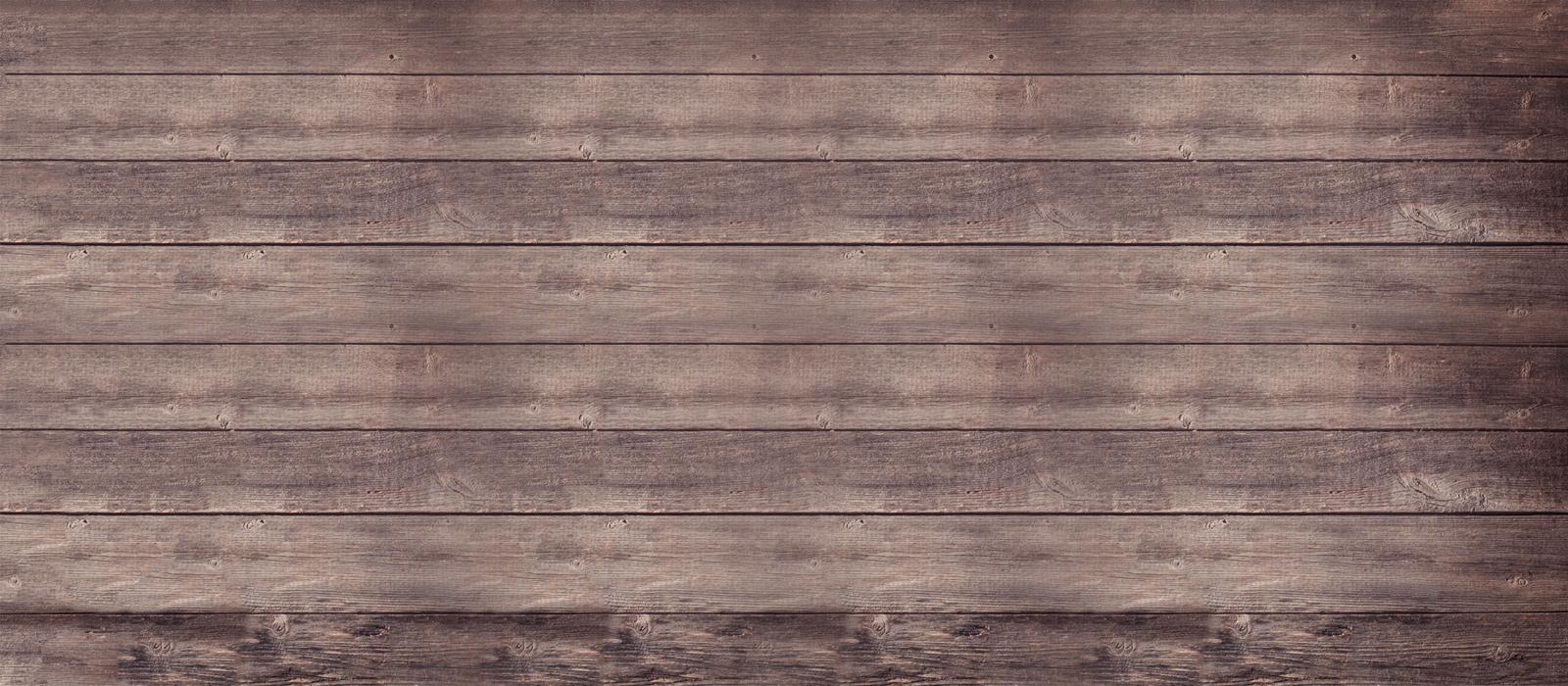 robson_ukulele_bkg_wood.jpg