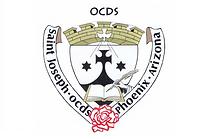 OCDS_Shield_600_450.png