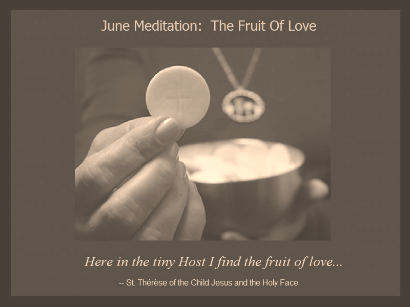 Jun Meditation
