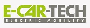 Logo E-Car-Tech.jpg