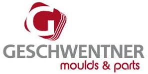 Logo Gschwendtner.jpg