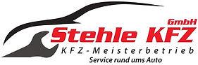 Stehle Logo.jpg