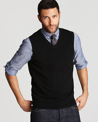 148471ca68 10 Casual Style Tips for Guys Who Want to Look Sharp (PART 1) | You@me