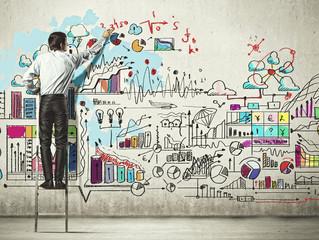Schéma Régional de Développement Economique, de l'Innovation et d'internationalisation