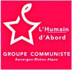 contrib_granddébat.v4_misenforme_Page_3_