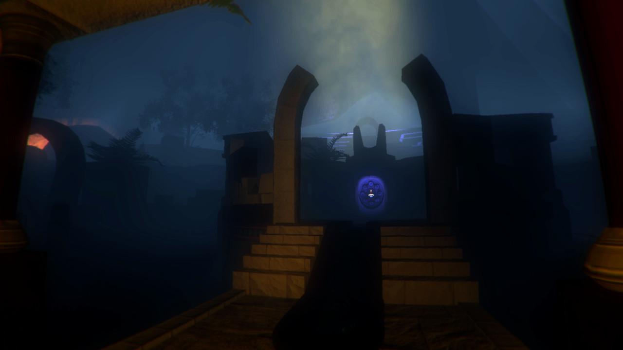 Depths of Fear - 3.jpg
