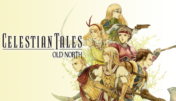 Celestian Tales - Old North - Large Title.jpg