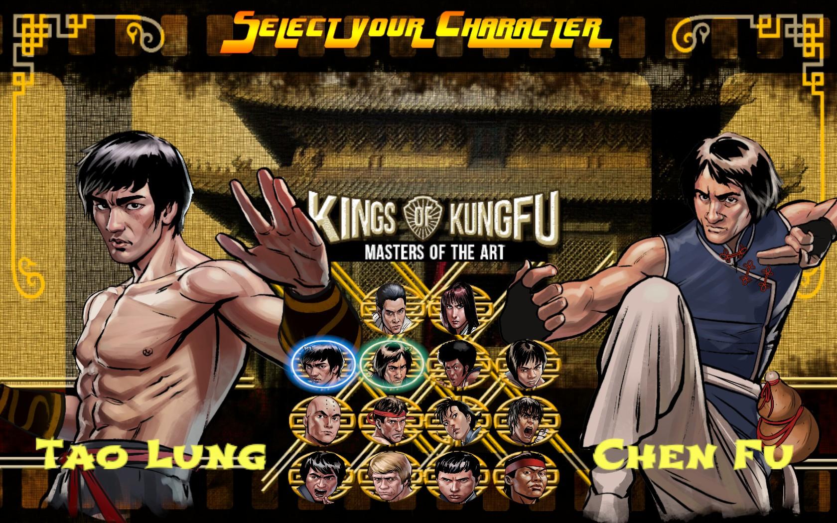 Kings of Kung Fu - 4.jpg