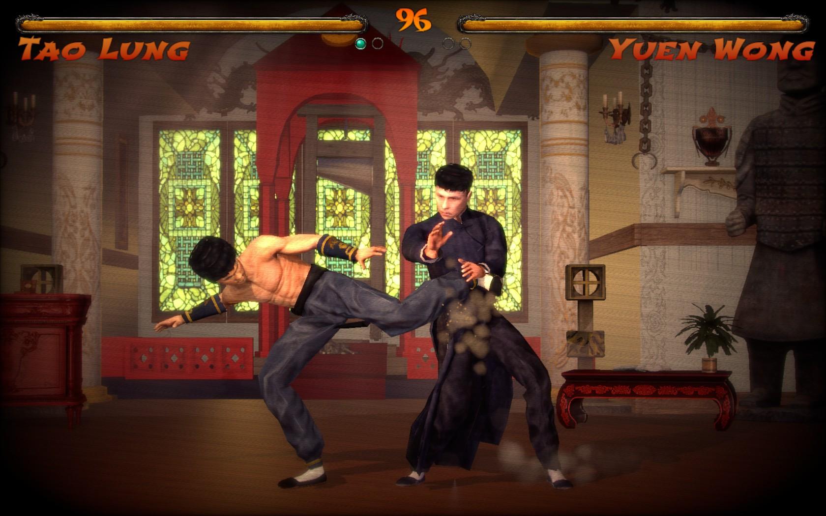 Kings of Kung Fu - 5.jpg