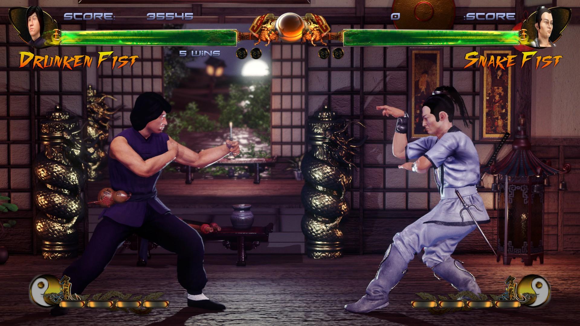 Shaolin vs Wutang - 1.jpg