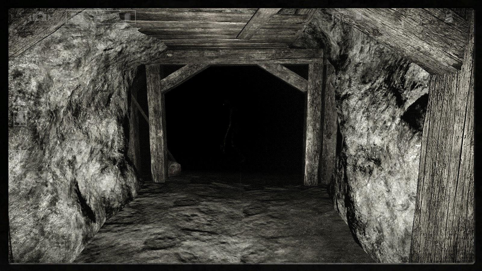 Stairs - 7.jpg