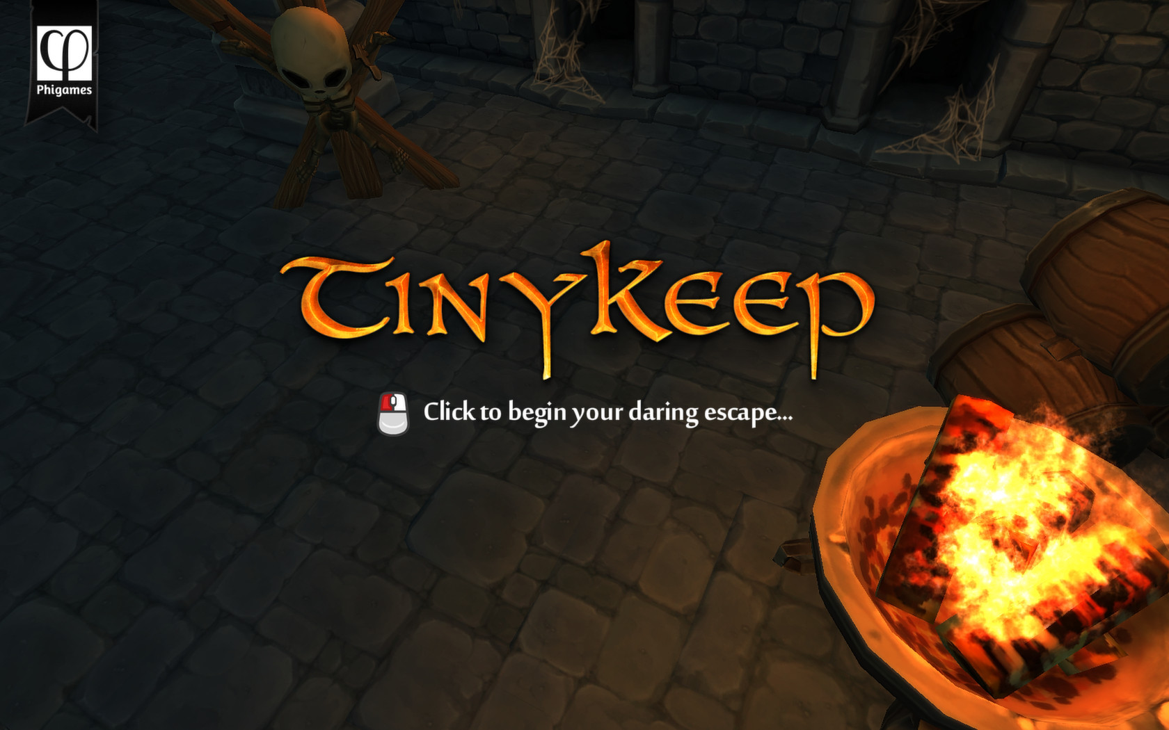 TinyKeep - 1.jpg