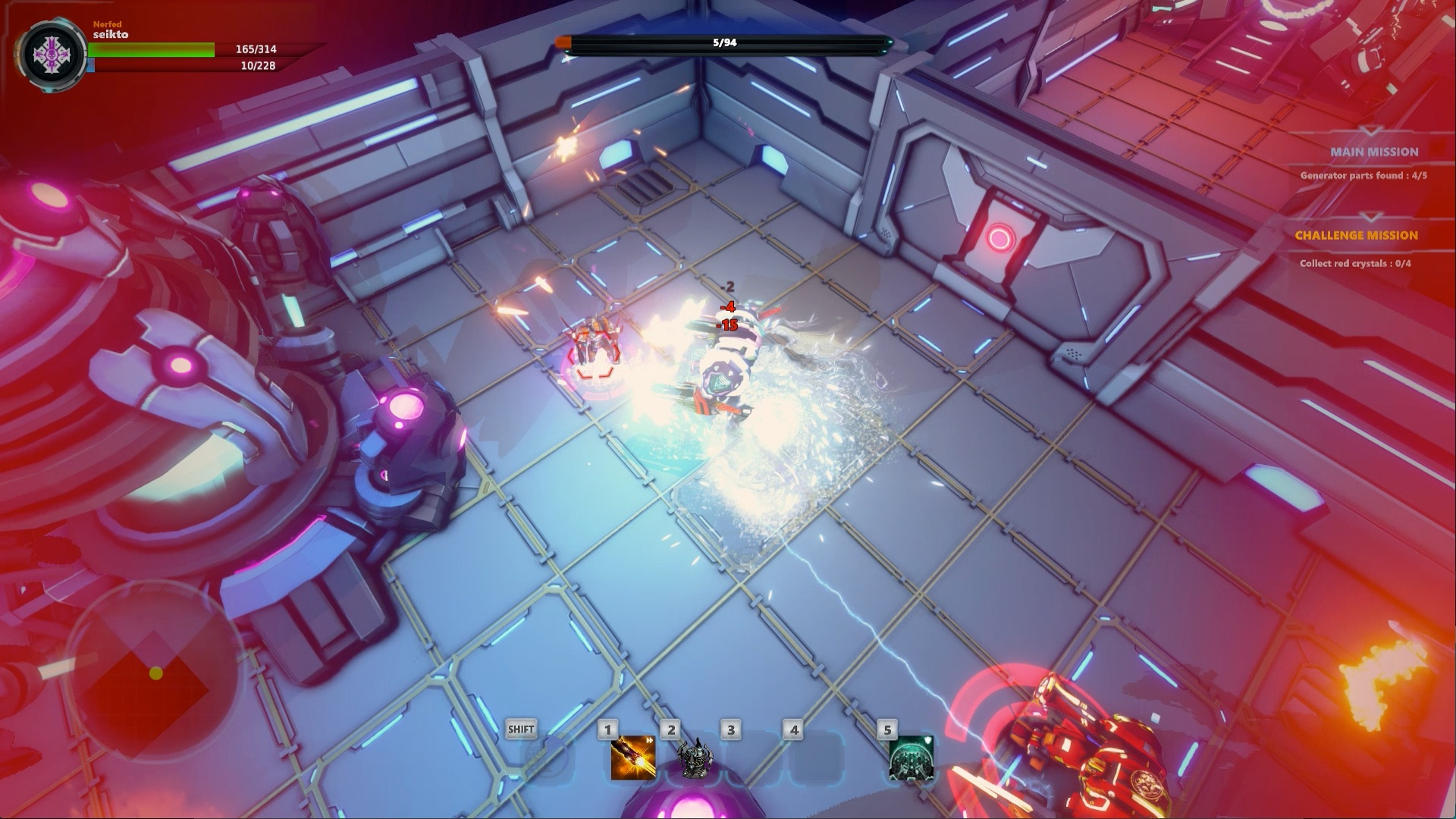 Dungeons and Robots - 6.jpg
