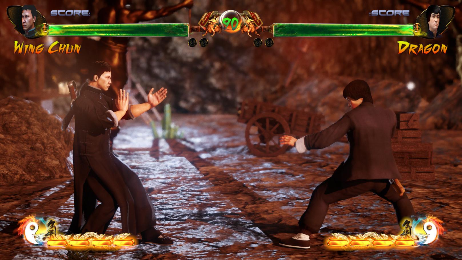 Shaolin vs Wutang - 4.jpg