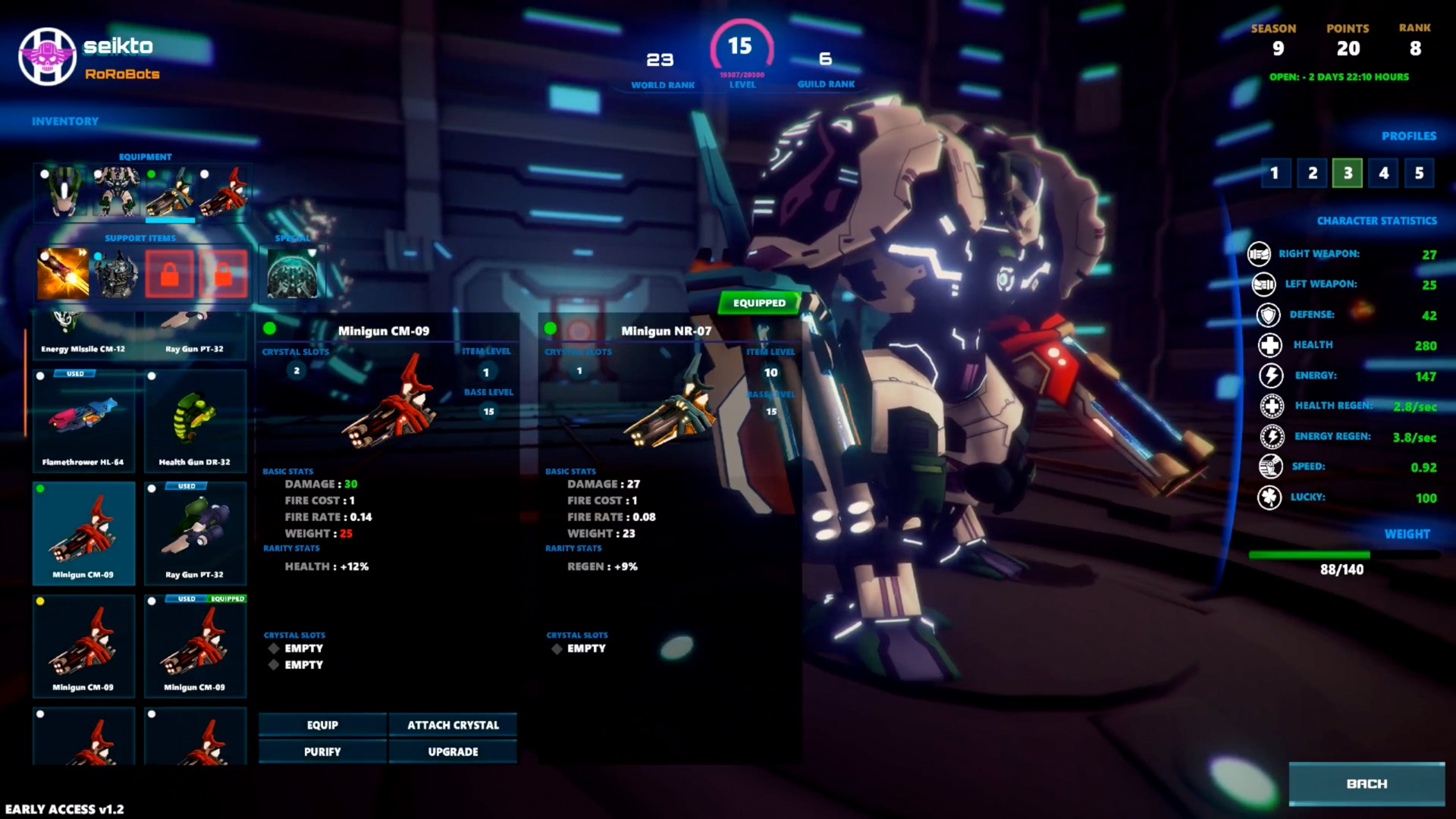 Dungeons and Robots - 2.jpg