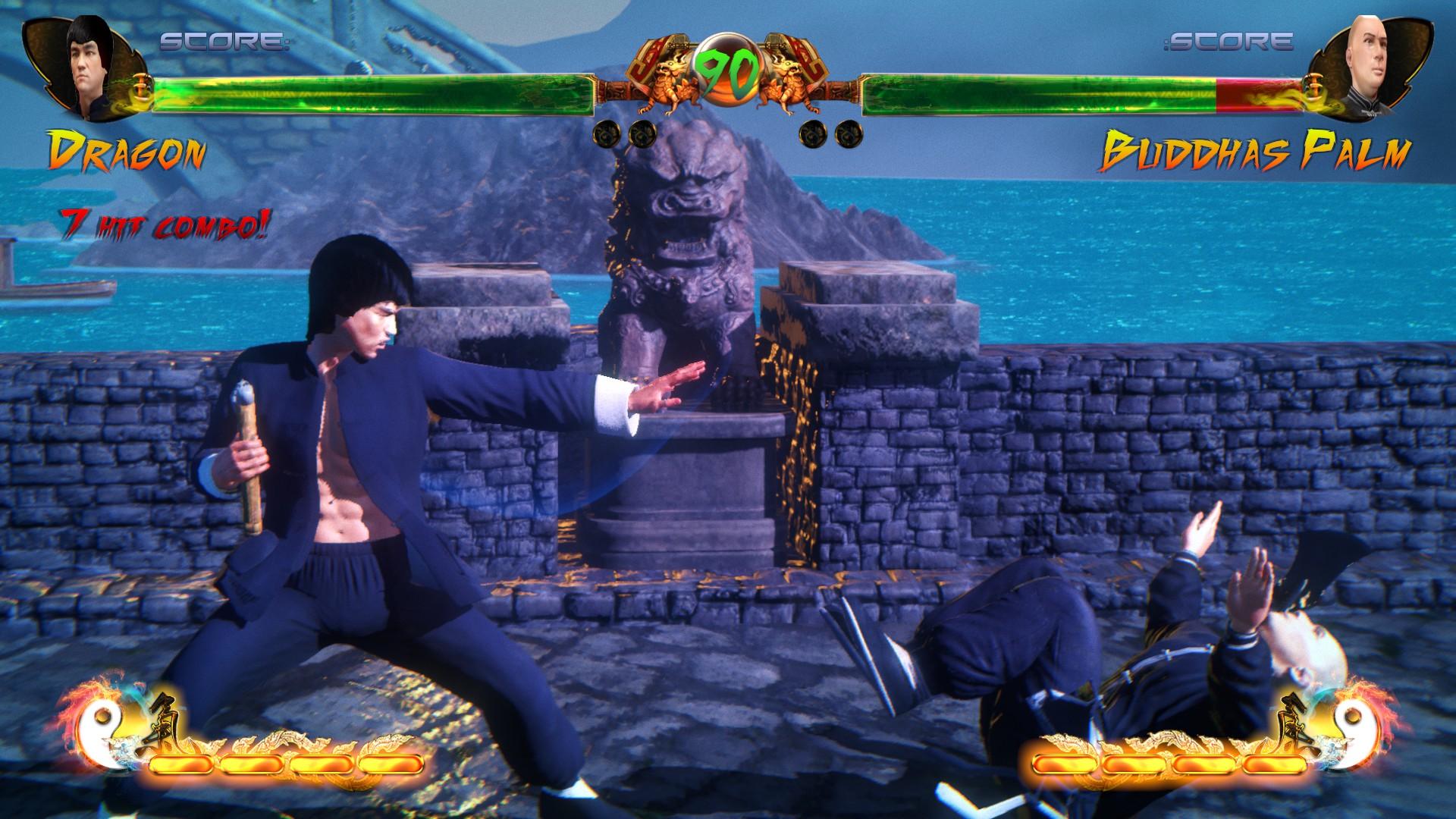 Shaolin vs Wutang - 5.jpg