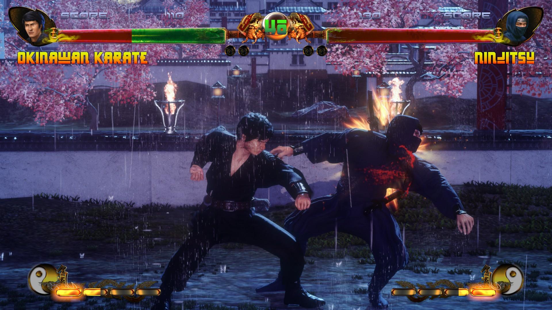 Shaolin vs Wutang - 6.jpg