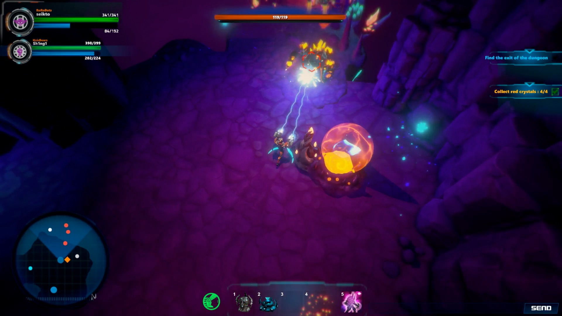 Dungeons and Robots - 5.jpg