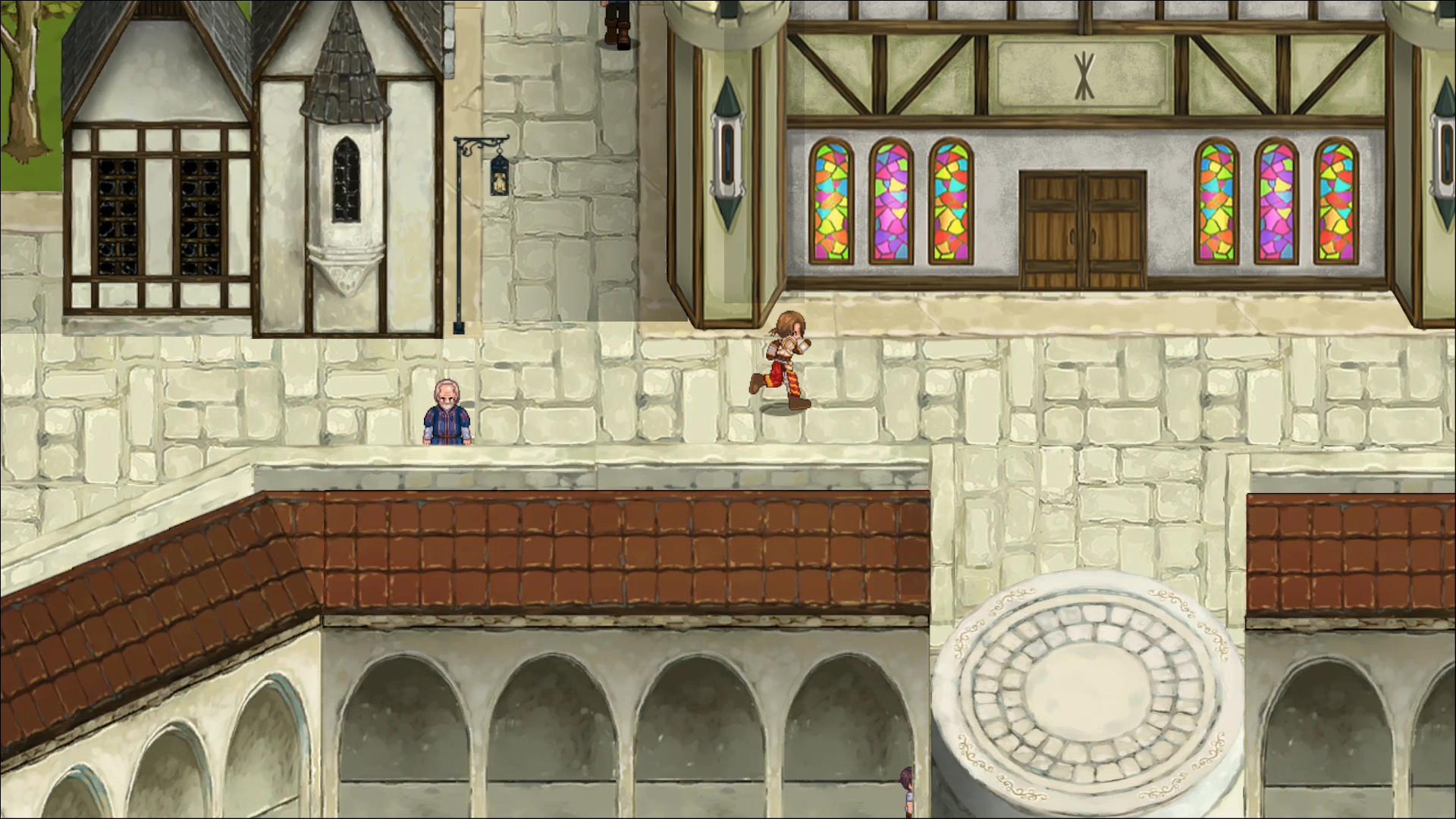 Celestian Tales - Realms Beyond - 2.jpg