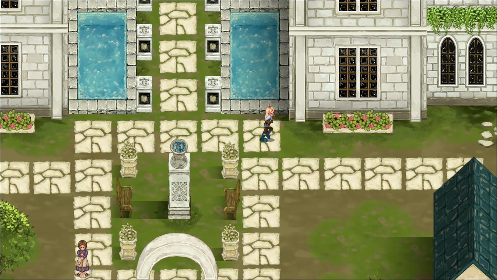 Celestian Tales - Realms Beyond - 4.jpg