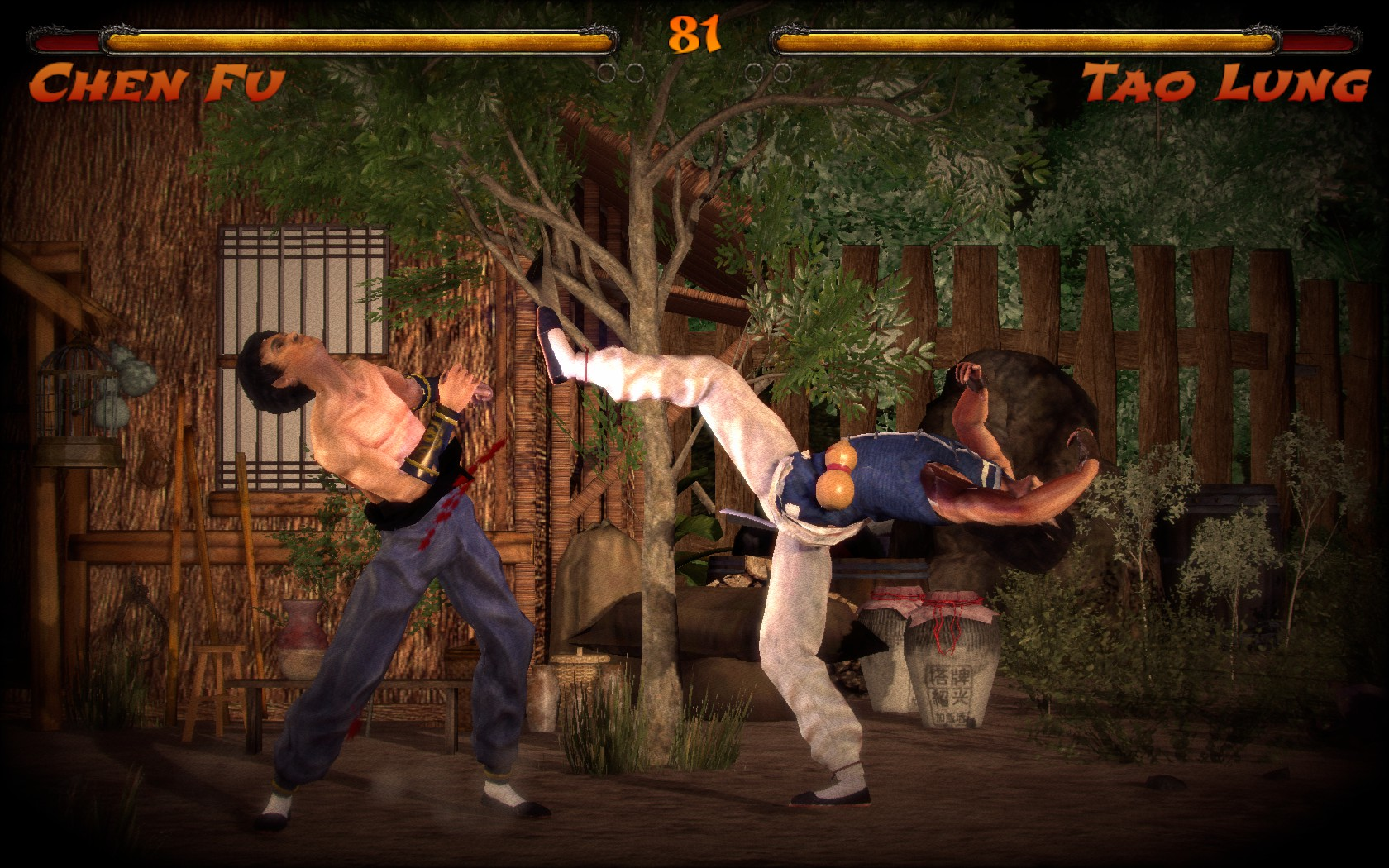 Kings of Kung Fu - 6.jpg