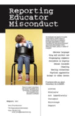Lanaar - Educator Midconduct.jpg