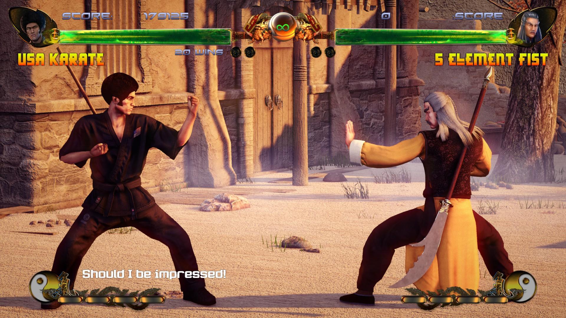 Shaolin vs Wutang - 3.jpg