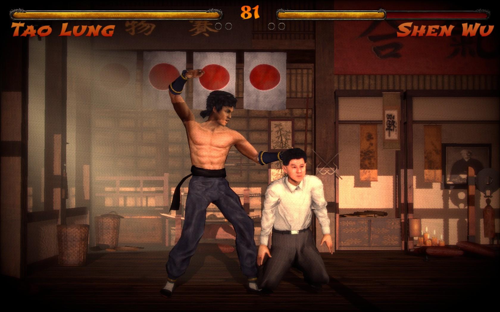 Kings of Kung Fu - 3.jpg