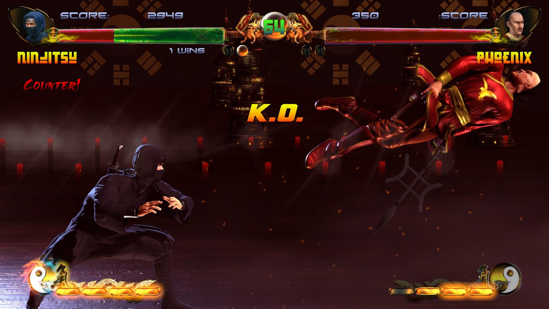 Shaolin vs Wutang - 2.jpg