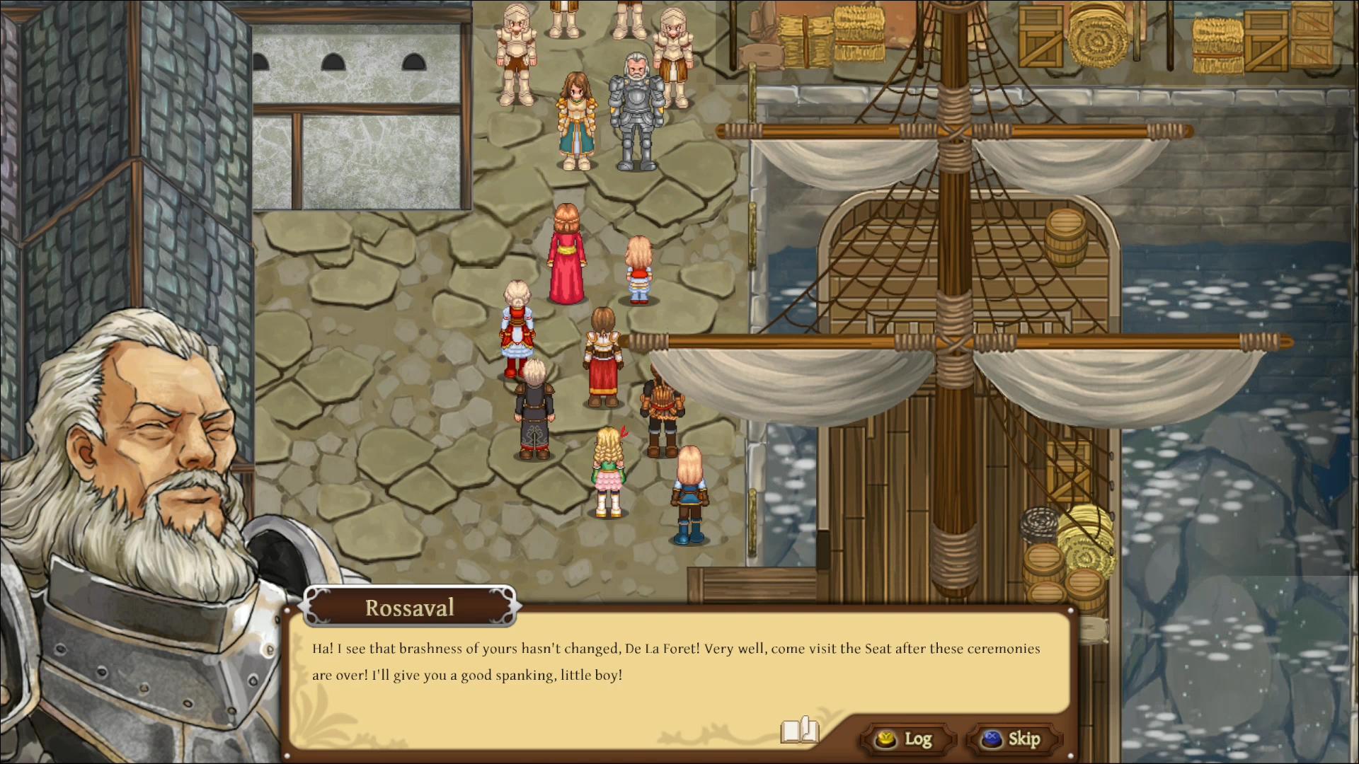 Celestian Tales - Realms Beyond - 5.jpg