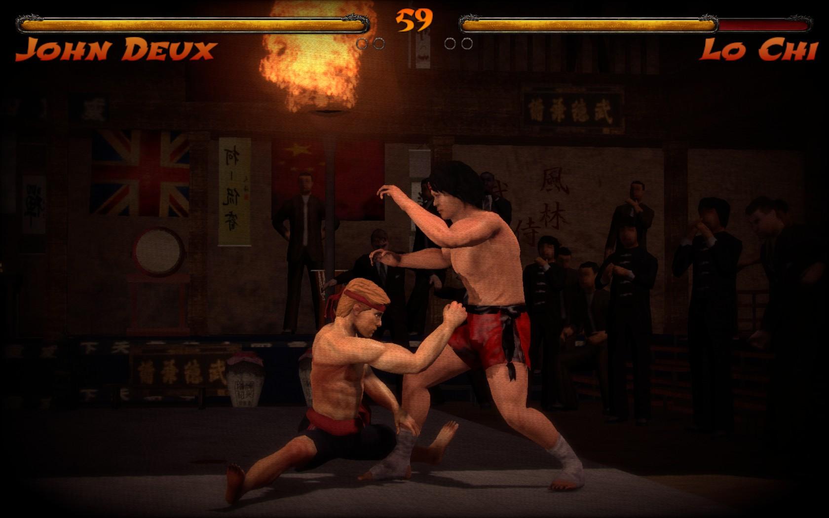 Kings of Kung Fu - 2.jpg
