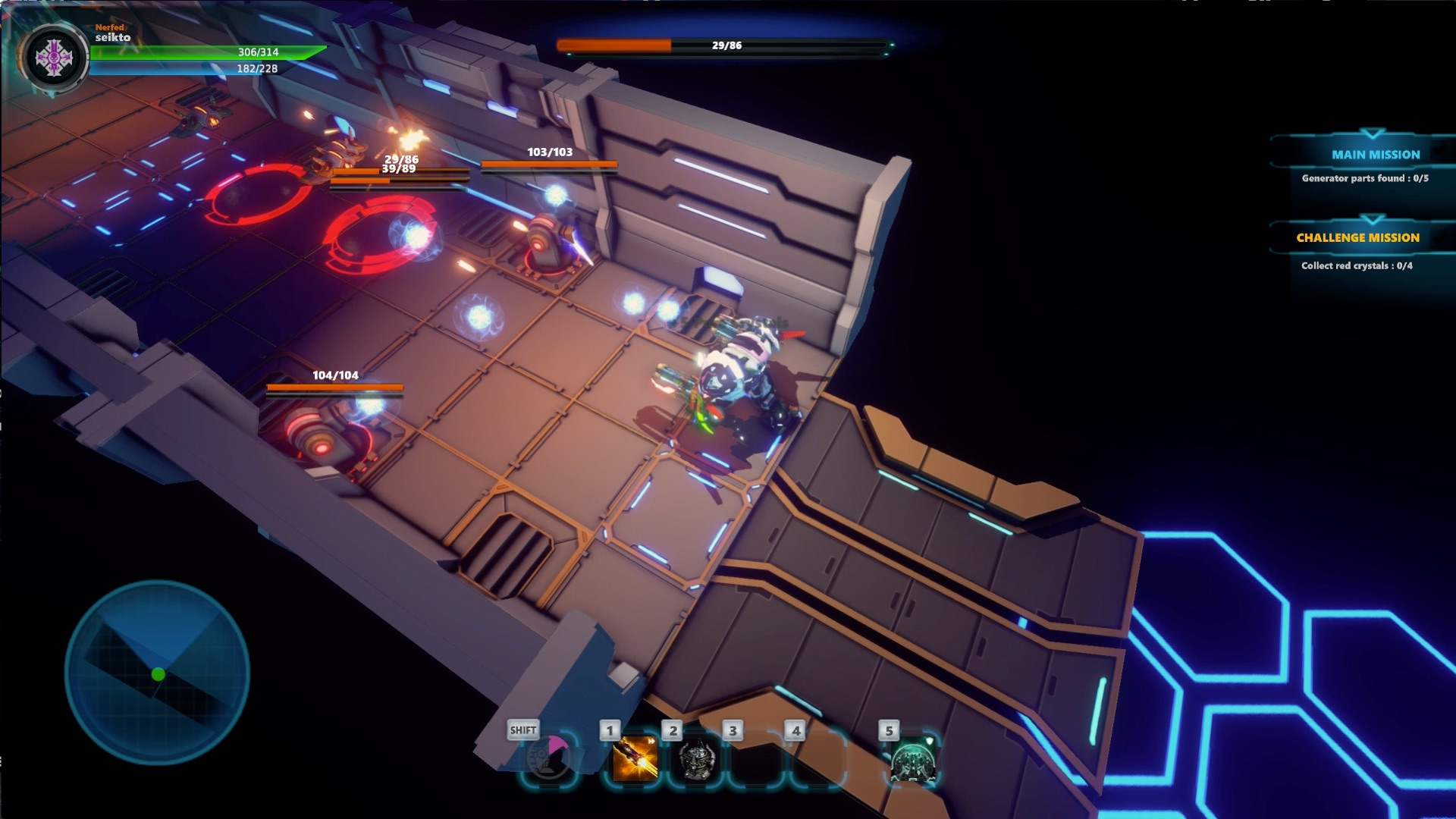 Dungeons and Robots - 1.jpg