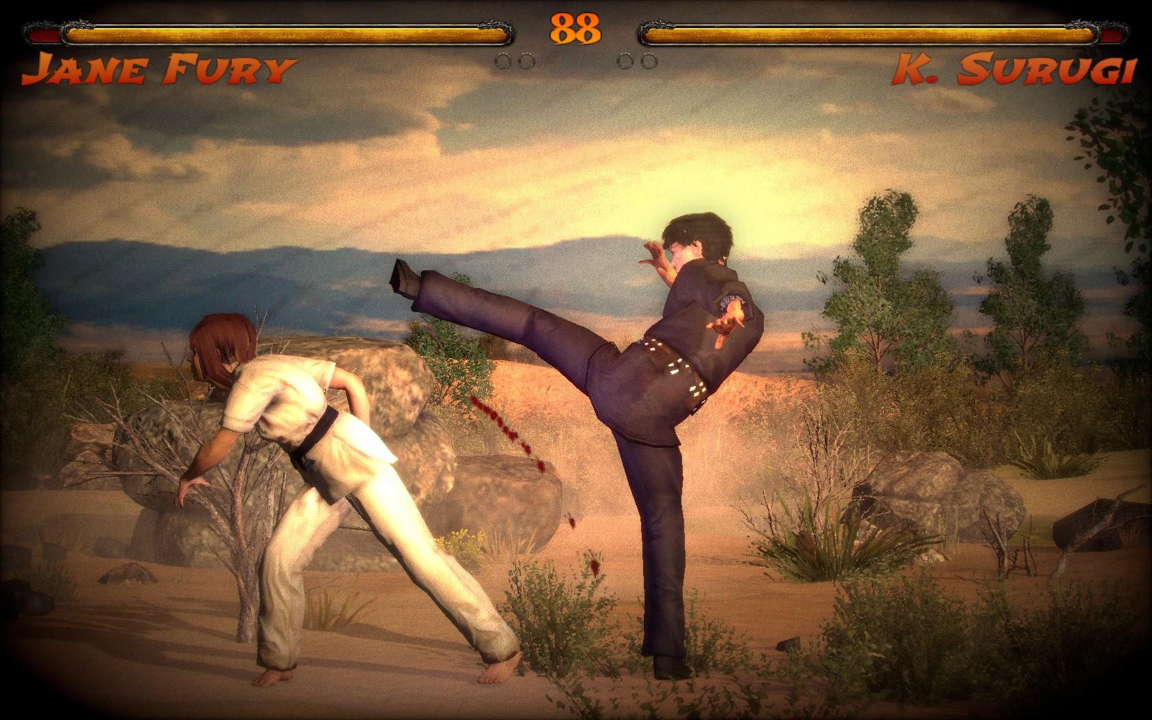 Kings of Kung Fu - 1.jpg