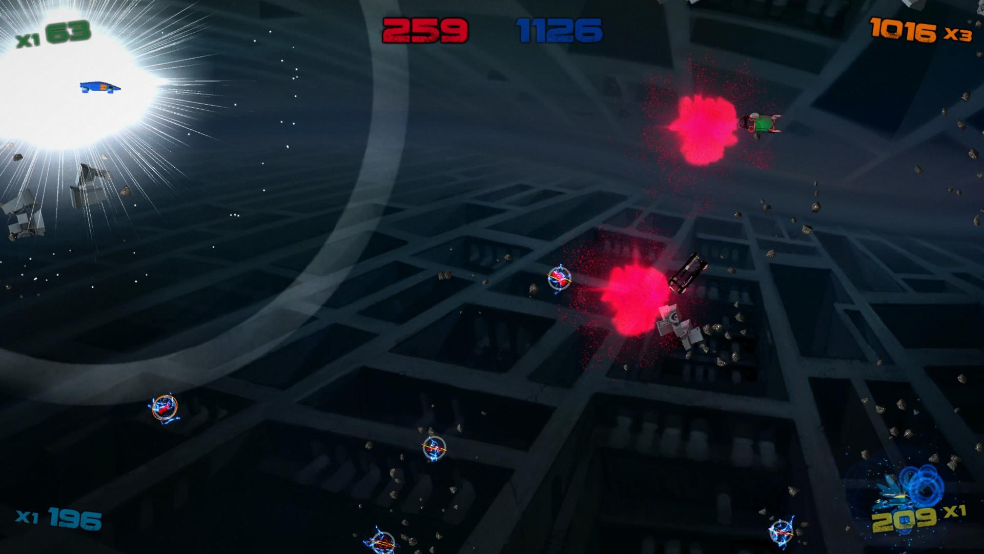 Hyperdrive Massacre - 6.jpg