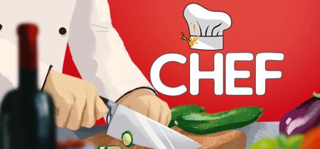 chef title.jpg