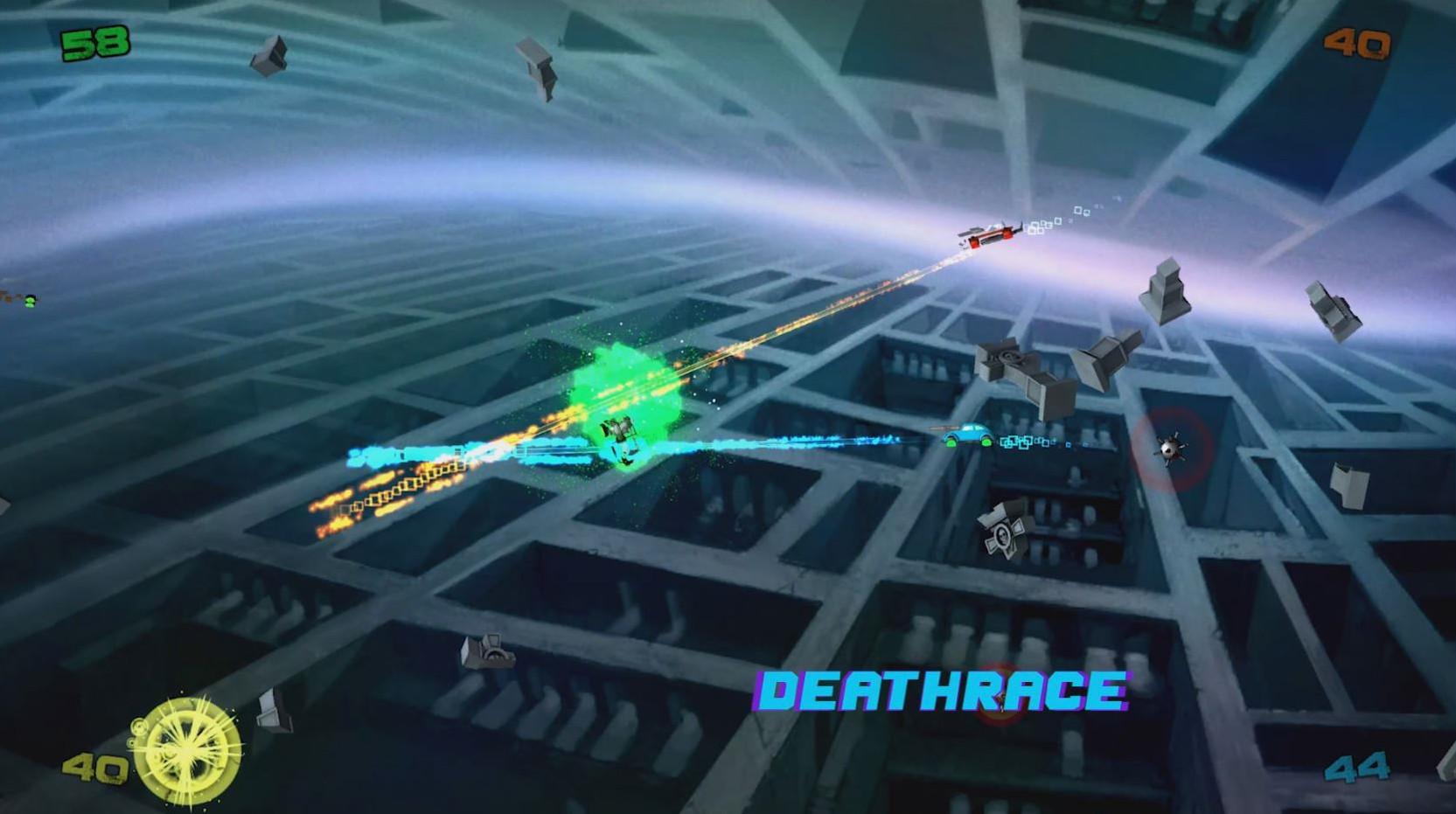 Hyperdrive Massacre - 3.jpg