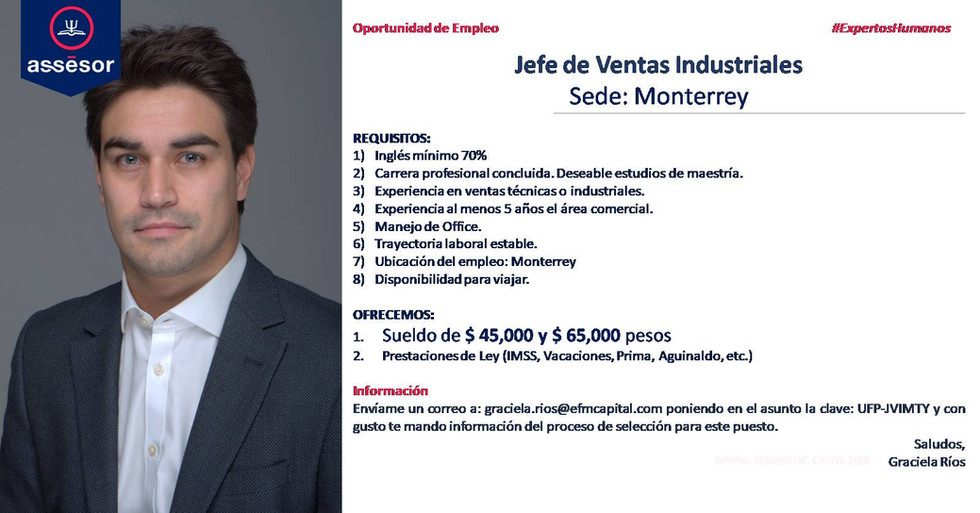 Jefe de Ventas Industriales Monterrey.jpg