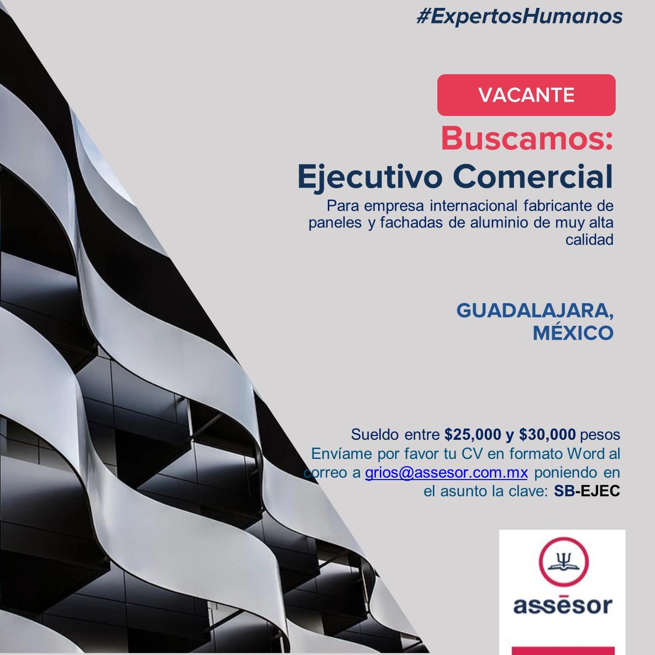 Ejecutivo Comercial Sede Guadalajara.JPG
