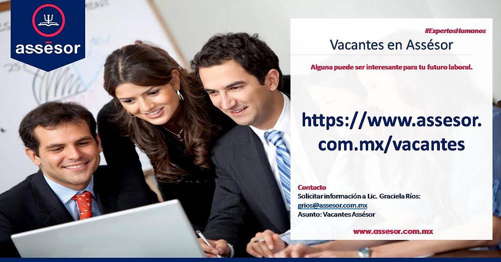 https://www.assesor.com.mx/vacantes